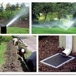 Draining Solutions ideas by TSP Lawn & Landscaping of Yorktown VA