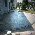 Landscape Patios installations in Hampton Roads Virginia